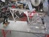 werkstattbilder-09-2012-037