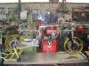 werkstattbilder-09-2012-047