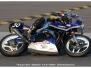 European Classic Series 2013 TT-RACING Black Forest