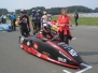 FIM Sidecar WM 2013 GK - Team