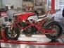 Moto Martin Suzuki 1245 ccm