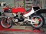 Nico Bakker RSC Honda CB 1100RR