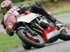 rennsaison2009001