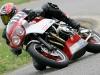 rennsaison2009004