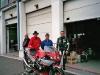rennsaison2009006