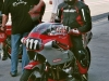 rennsaison2009007