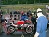 rennsaison2009008