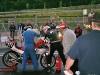 rennsaison2009009