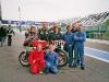 rennsaison2009010
