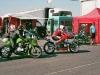 rennsaison2009016