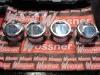 werkstattbilder-12-2011-125