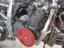 Suzuki GSX/R 1100 W Motor