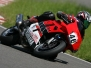 Yamaha FZR 1000 RR OW 03